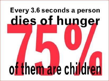 75% CHILDREN