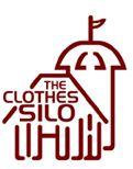 CLOTHES SILO