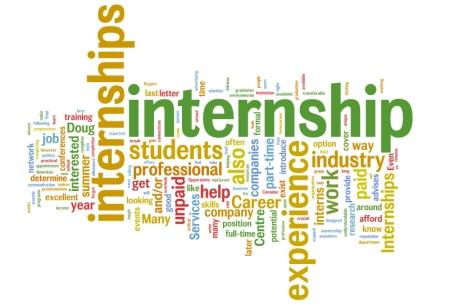 internshipworddle