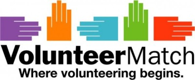 max_600_400_volunteermatch-org