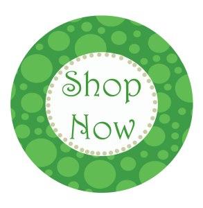 shop_now_button