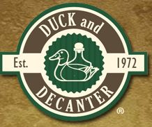 1duckanddecanter