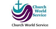 cws.org