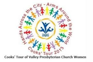 myvalleychurch.org_ministries_cooks__tour