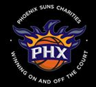 nba.com_suns_suns-charities