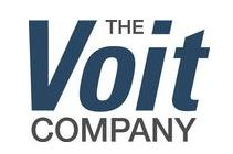 the voit company