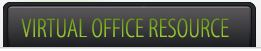 virtualofficeresource