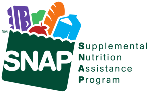 2000px-Supplemental_Nutrition_Assistance_Program_logo.svg