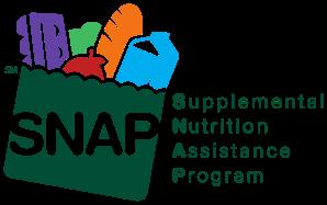 2000px-Supplemental_Nutrition_Assistance_Program_logo.svg