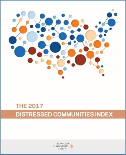 distressed communities index 2017